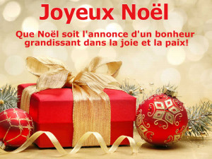 images-joyeux-noel